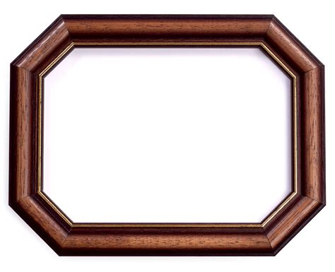 picture frame free photo frames frames photo frames picture frames page 28