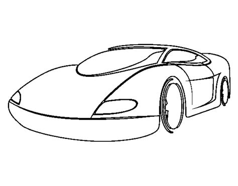 coloring pages of cars with flames free coloring pages of with flames mustang cars