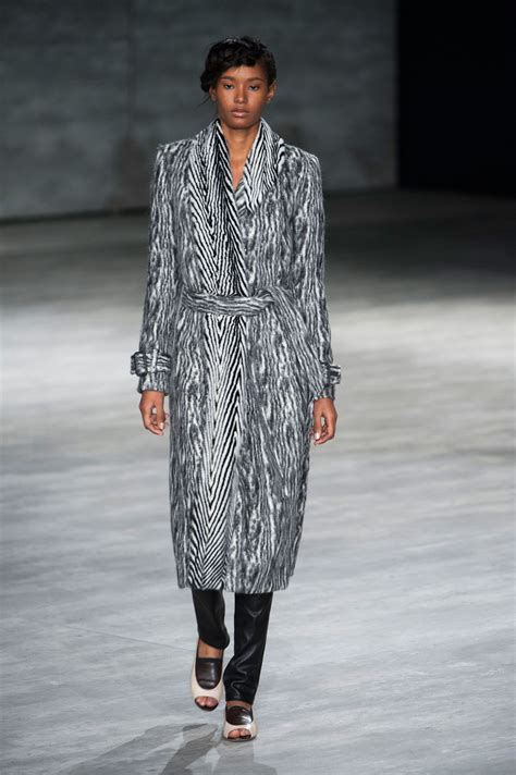 creatures of the wind at new york fashion week fall 2014