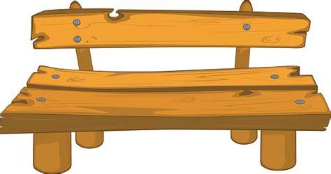 bench clipart garden bench clipart clipground