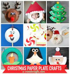 Christmas Paper Crafts » Home Design 2017