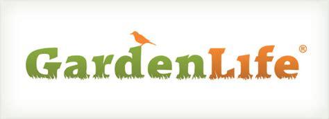 Gardening Logo Ideas Free Garden Logo Designs Pdf
