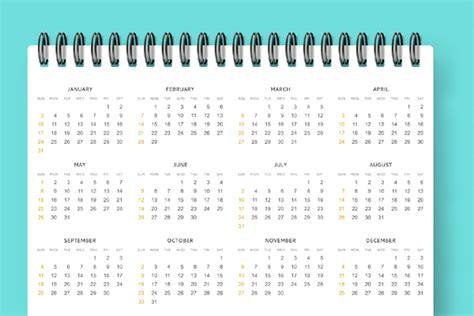 Gregorian Calendar Saudi Adopts Gregorian Calendar For Payments