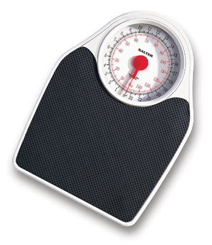 accurate mechanical bathroom scales salter buy salter products online in uae dubai abu