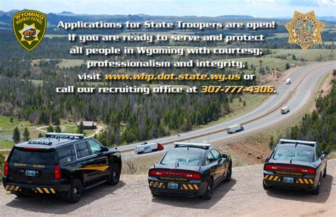 State Patrol Office by Welcome To Www Whp Dot State Wy Us
