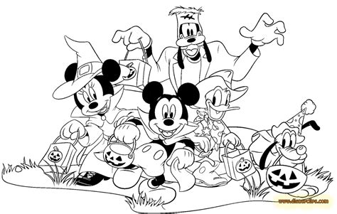 mickey mouse color mickey mouse coloring pages coloring home