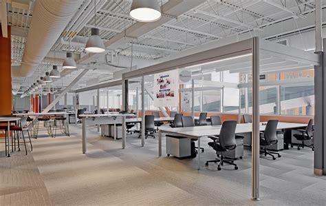 Design Center Windsor | university of windsor innovation centre and integrated