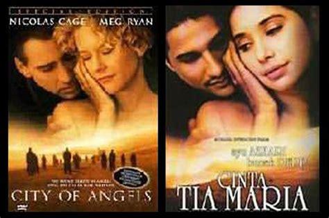 film hot luar poster film indonesia vs film luar trik sulap english