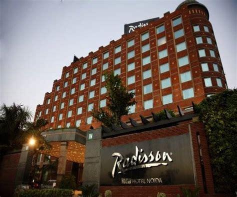 tattoo gallery sector 18 uttar pradesh radisson blu hotel noida in noida uttar pradesh special