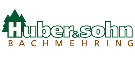 Huber Und Sohn by Huber Und Sohn Gmbh Co Kg 187 Kreishandwerkerschaft Rosenheim