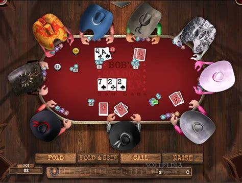 governor of poker 3 full version free download for pc internet download manager v6 07 15 pitemptar