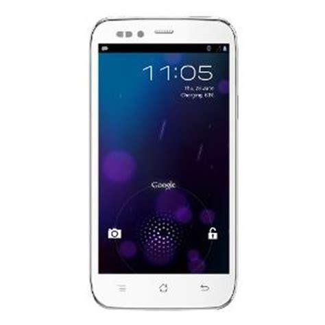 mobile themes for karbonn titanium s5 karbonn titanium s5 quad core mobile phone white gsm