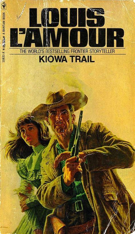 film cowboy amour louis l amour western style pinterest westerns