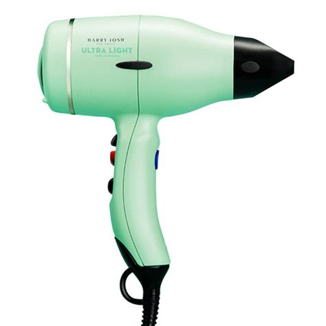 Hair Dryer Kwh Per Hour 17 best dryers of 2018 hair dryer reviews