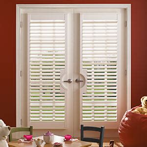 sliding glass door shades and blinds sliding door blinds patio door blinds and shades