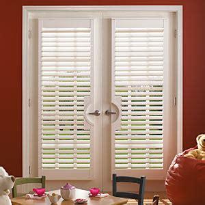 Blinds For A Patio Door by Sliding Door Blinds Patio Door Blinds And Shades