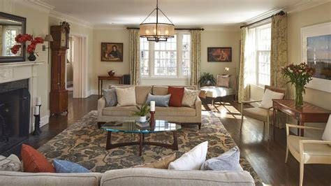 sound cancelling room cambridge colonial with 15 rooms and noise canceling floor asks 4 5m curbed boston