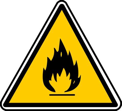 Masker Zat Kimia teknik laboratorium kelompok 5 simbol simbol berbahaya yang ada di laboratorium