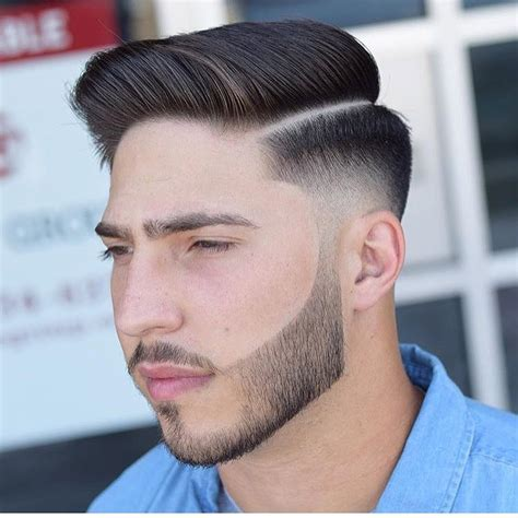 13 quiff haircuts for men mens hairstyles and haircuts 2017 quiff hairstyles for men 40 trendy mens modern quiff