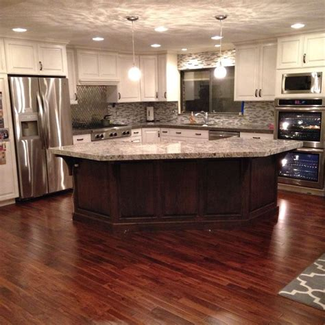 47 best images about kitchen on pinterest can lights media cache ak0 pinimg com 1200x 47 54 5d