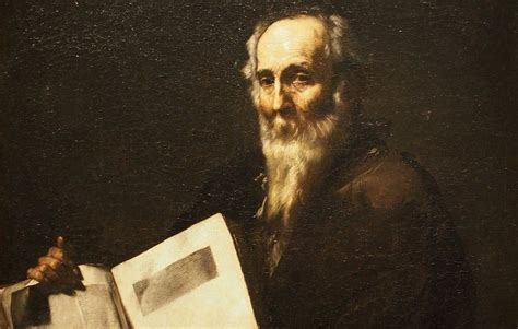 pythagoras history  biography