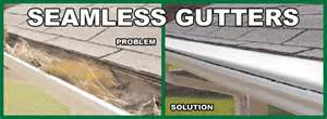 How To Clean Patio Screens Seamless Gutters Gutter Installation Jacksonville Fl
