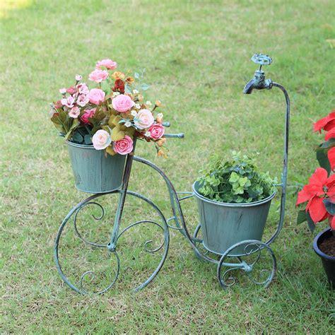 Gartendeko Antik by Gartendekoration F 252 R Einen Sch 246 Nen Garten Ideen Top