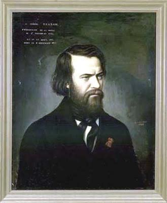 frederic ozanam professor at the sorbonne his and works classic reprint books vincentius en elisabethvereniging rijckheyt