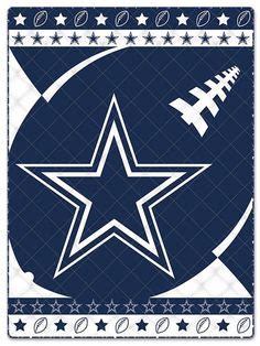 dallas cowboys baby crib set dallas cowboys baby crib bedding set