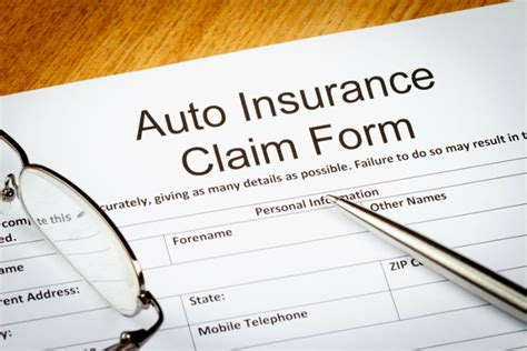Insurance Reimbursement Social Detox by How Can Pip Coverage Help Me After An Auto