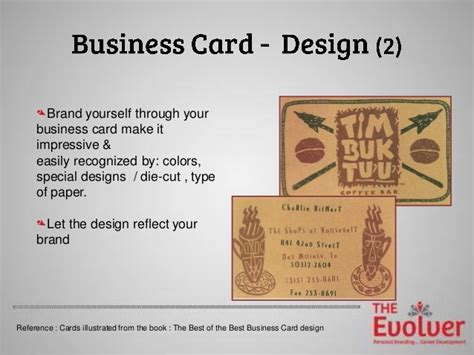 free business card templates to print yourself business cards make yourself images card design and card