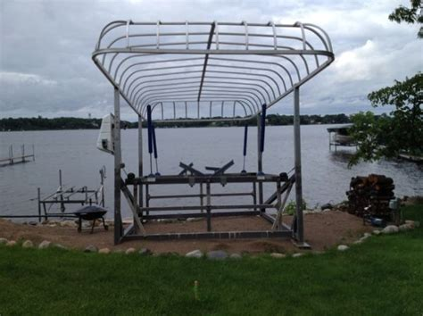 boat covers minneapolis used boat lift in minneapolis boats accessories