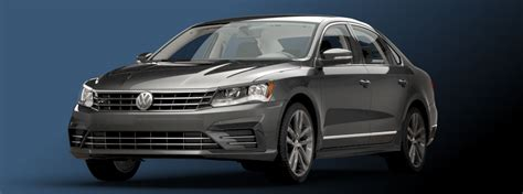 volkswagen passat r line black difference between 2016 vw passat s vs vw passat r line