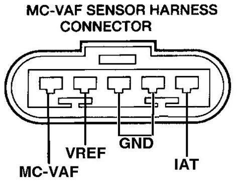 1993 ford probe wiring diagrams wiring diagram manual