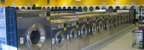 Laundry Mat For Sale by Saver Laundromat Lowest Priced Laundromat Guaranteed