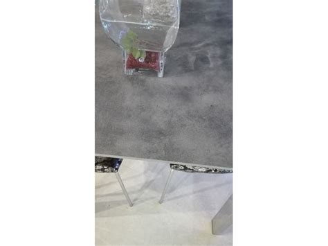 tavoli allungabili outlet tavolo calligaris baron rettangolari allungabili