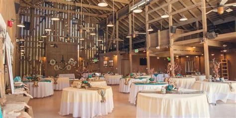 camarillo ranch weddings  prices  wedding venues  ca