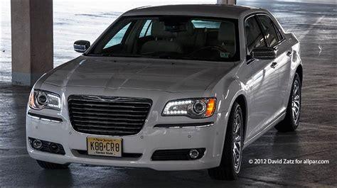 Chrysler 300 Hemi 0 60 by 2013 300c 5 7 Hemi 0 60 Autos Post