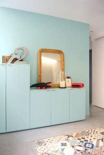 meuble evier 1319 louis chambre