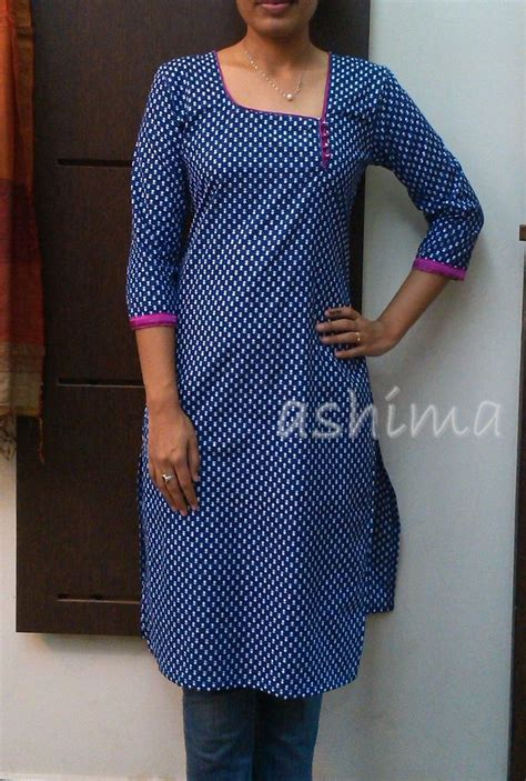 kurti pattern free 30 best images about mercy on pinterest woman clothing