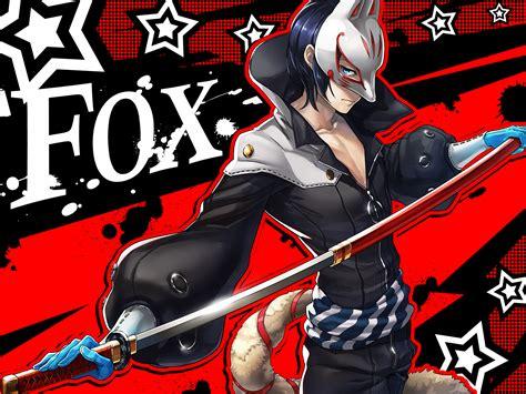 Next Bodysuit A 4991 all aqua black hair bodysuit gloves katana