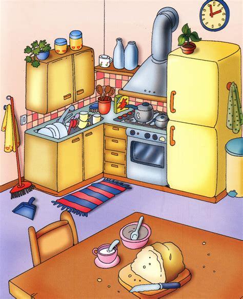descargar juegos de cocina para pc