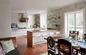 kitchen wallpaper ideas kitchen wallpaper ideas wall decor that sticks