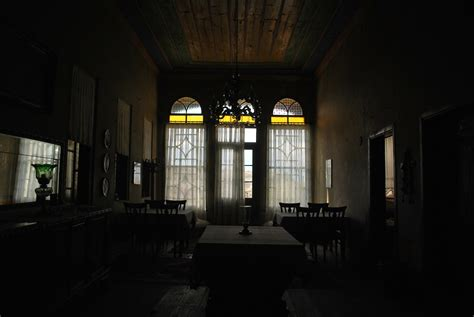 typical rooms in a house a room in a typical house hemant soreng s photography