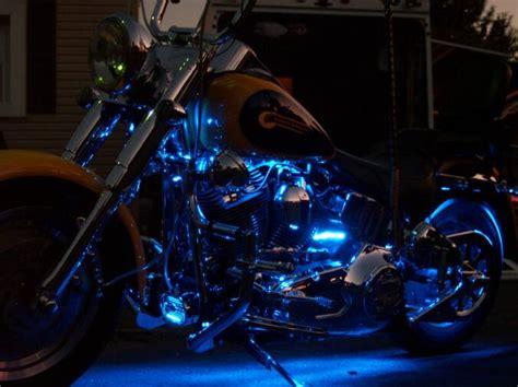 harley davidson led lights motorcycle led lighting operational lighting