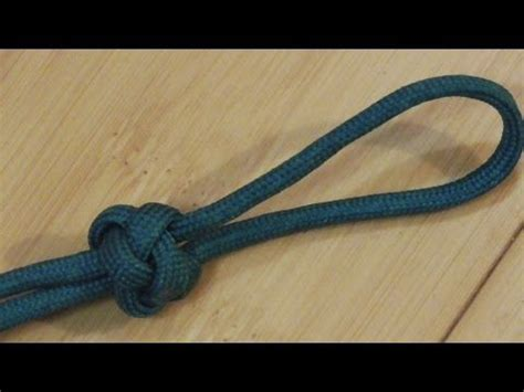 tie  decorative paracord diamond knotknife lanyard knot youtube fathers day stall