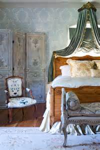 french word for bedroom d 233 cor diva the secret to a decadent boudoir bedroom the