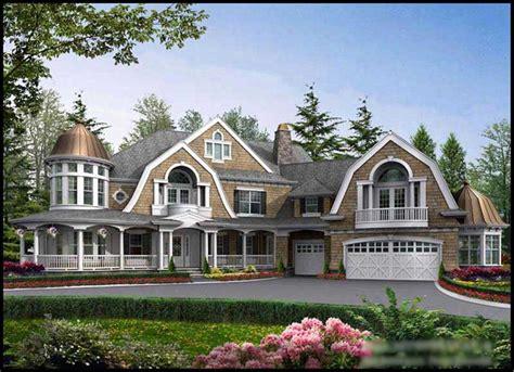 Luxury Shingle Style House Plans luxury shingle style house plans images multigenerational