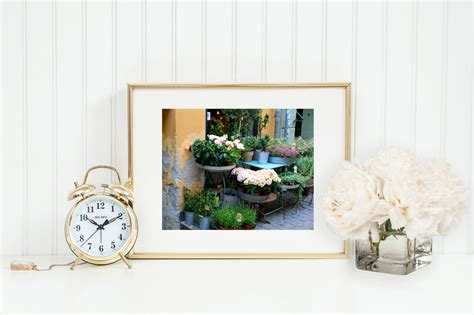 home decor market size 28 images wall decor market in