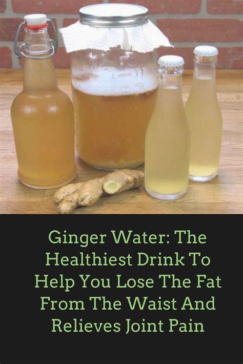 Detox Waters To Drink by Best 25 Detox Waters Ideas On Diet Drinks